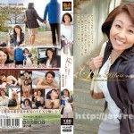 [JUTA-061] Love Affair 〜秘密の一日デート〜 柳田和美