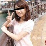 天然むすめ 052114_01 女子校生の放課後限定アルバイト 松下ユイ