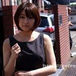[RBD-647] 焼印の女 周防ゆきこ 堀内秋美