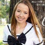 金8天国 1315 プレミア会員様3日間先行配信 初心で可憐な18歳美少女が金8天國で衝撃的デビュー DEBUT OLIVIA / オリビア