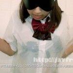 メス豚 151123_1006_01 俺の女88 〜「俺のJK」淫乱女子校生をM女に開発