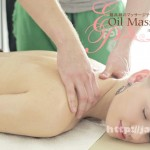 金8天国 1417 最高級のマッサージテクニックでおもてなし致します。Oil Massage Salon OLIVIA / オリビア