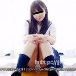 1000人斬り 160527satomi めっちゃしたい!!改#138 〜大胆な女子校生はエッチに興味シンシン♪〜