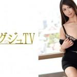 259LUXU-510 ラグジュTV 500 三井麗子 34歳 ゴルフインストラクター