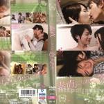 [SILK-113] 素直になれない恋人たち 3rd season