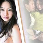 カリビアンコム 032712-978 淑女の淫らな娯楽 後編 若林美保