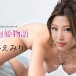カリビアンコム 050319-910 極上泡姫物語 Vol.66 百多えみり – 無修正動画