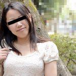 天然むすめ 091421_01 同伴のキャバ嬢が性欲剤を飲んだら発情しまくって3連続中出しさせてくれました